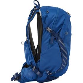 Osprey Escapist 25 Backpack M/L Indigo Blue